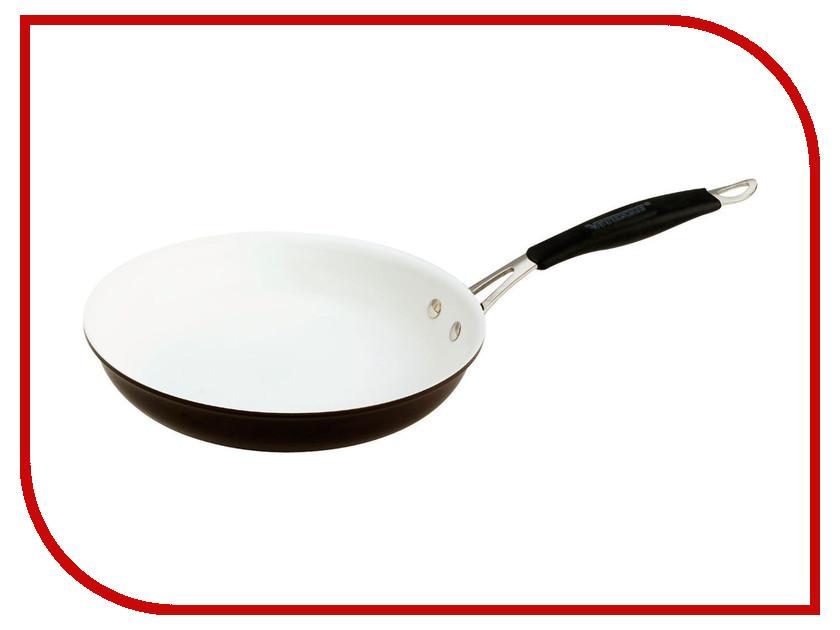 Сковорода Vitesse VS-1917 24cm