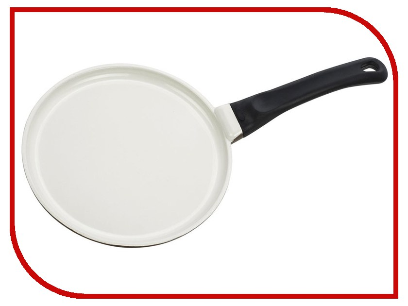 Сковорода Vitesse 22cm VS-2209 сковорода для блинов vitesse d 22 см vs 2209