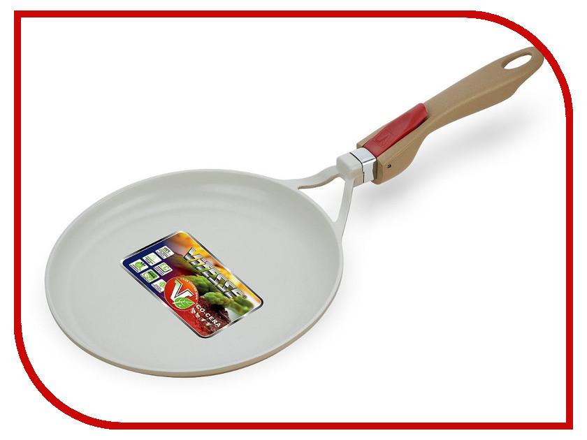 Сковорода Vitesse 28cm VS-2254