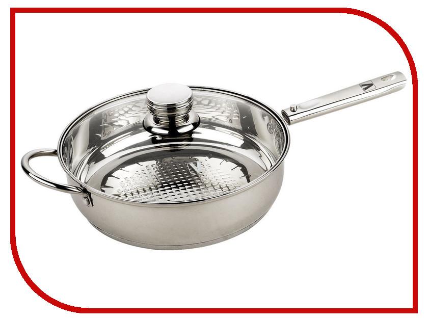 Сковорода Vitesse VS-7204 26cm