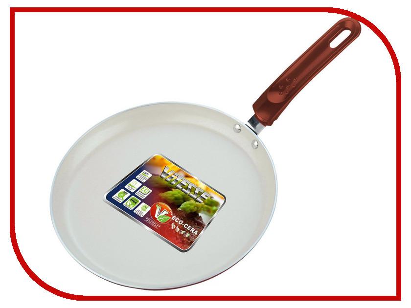 Сковорода Vitesse 26cm VS-7410 vitesse vs 1294