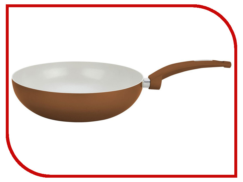 Сковорода Vitesse VS-7414 28cm