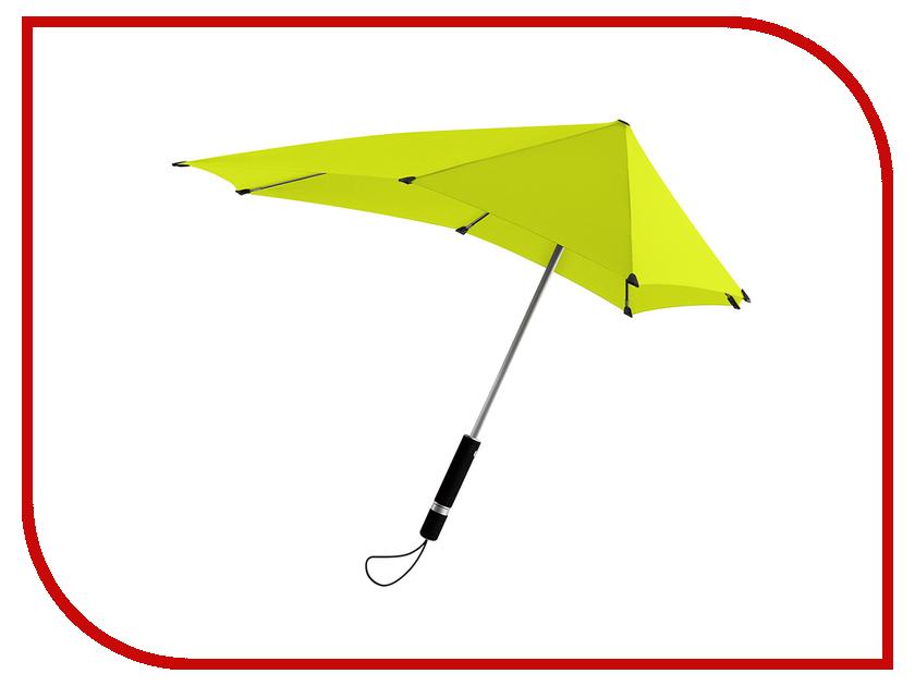 Зонт Senz Original Bright Yellow 2011099
