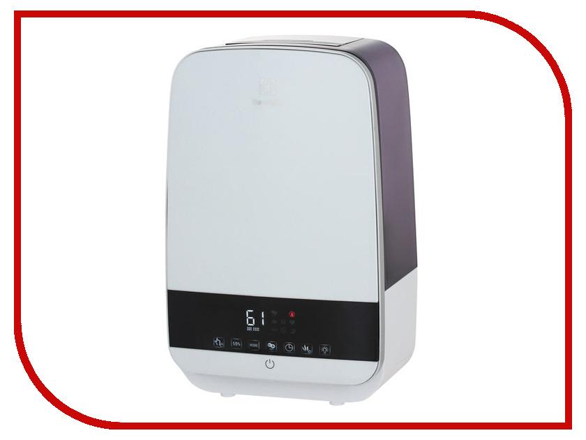 Electrolux EHU-3315D electrolux ehu 3510d