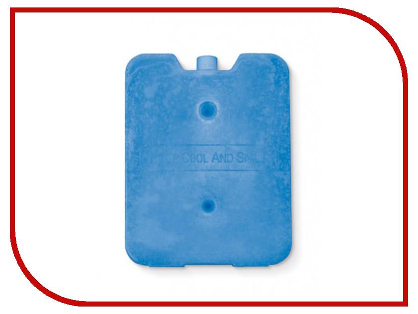 Аккумулятор холода Iris I8998-P 450ml Blue