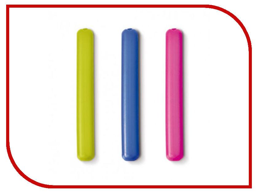 Аккумулятор холода Iris I8999-PD 80ml Colors