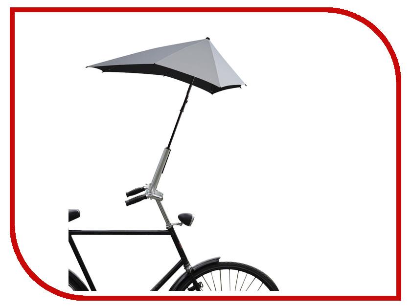Держатель Senz Drycycle 5010001
