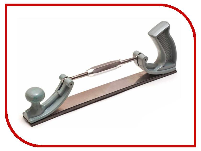 Рубанок рихтовочный Сервис Ключ 75058 инструмент набор штифтов сервис ключ 73150 разрезных пружинных цилиндрических 315 предметов
