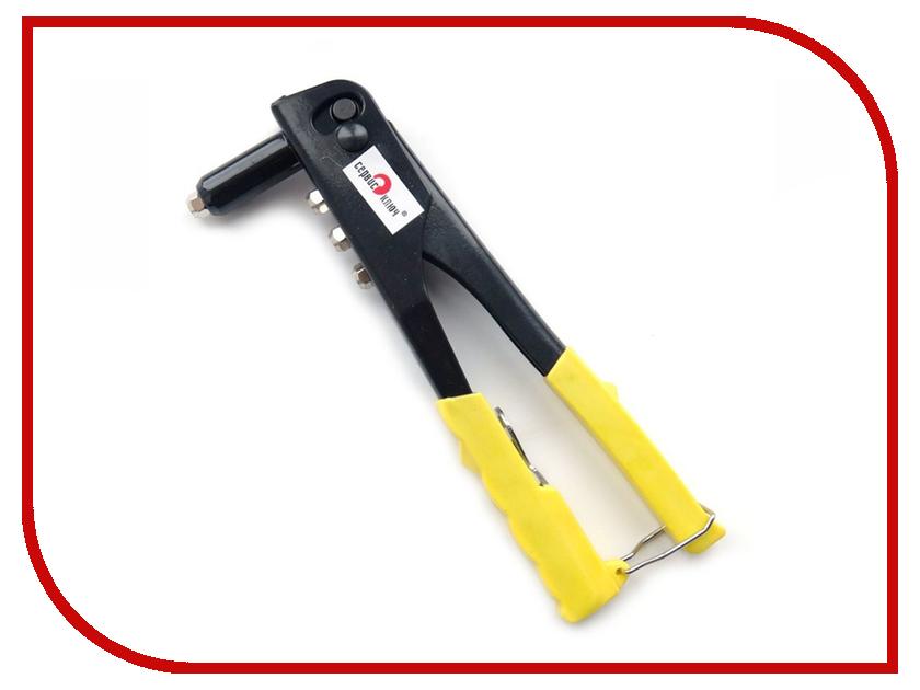 Пневмоинструмент Сервис Ключ 75577