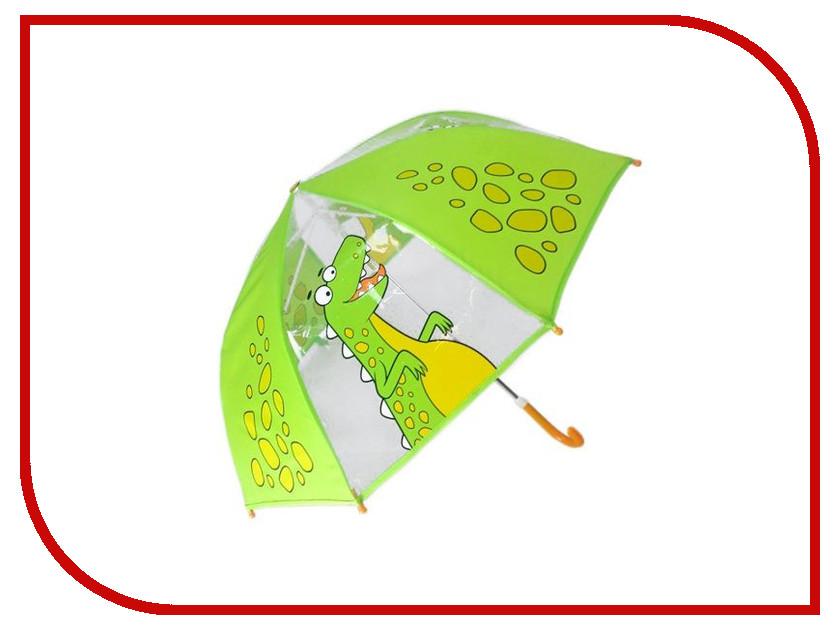 Зонт Mary Poppins Динозаврик 53592
