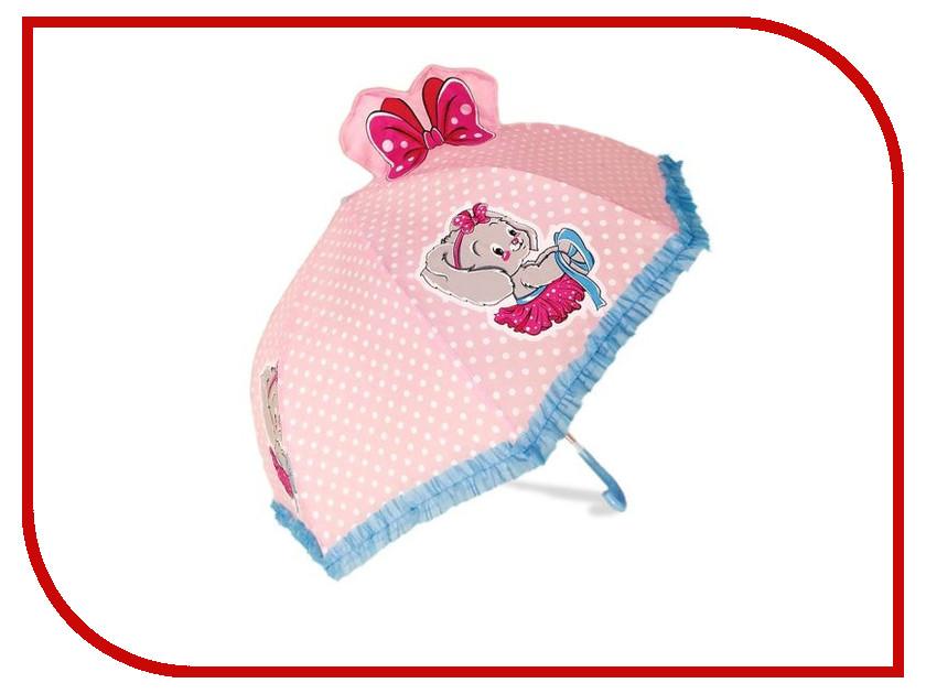Зонт Mary Poppins Зайка 53578