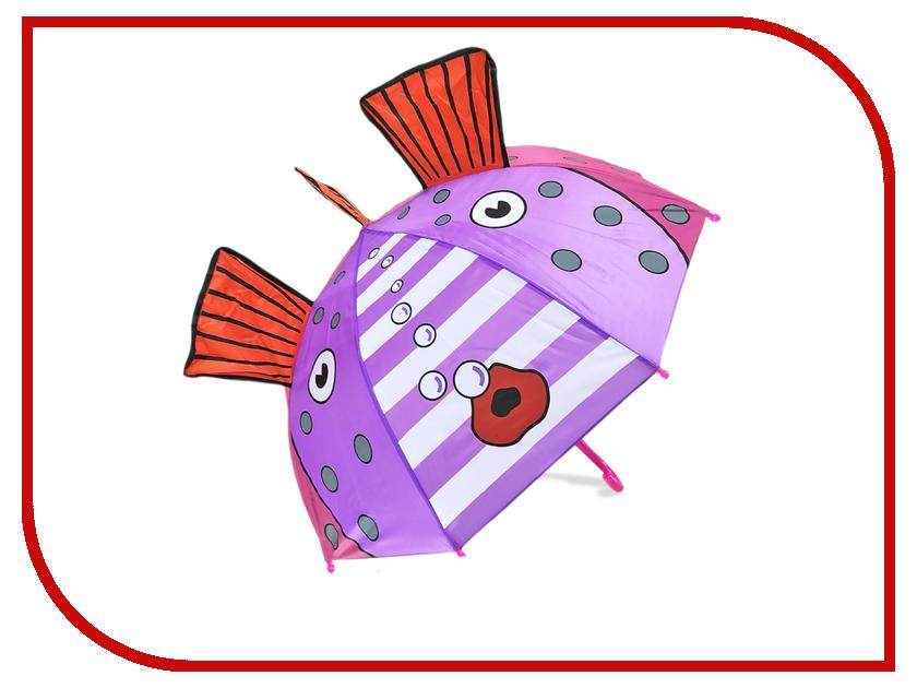 Зонт Mary Poppins Золотая рыбка 53586