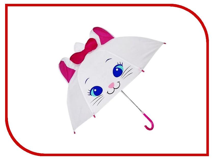 Зонт Mary Poppins Киска 53568