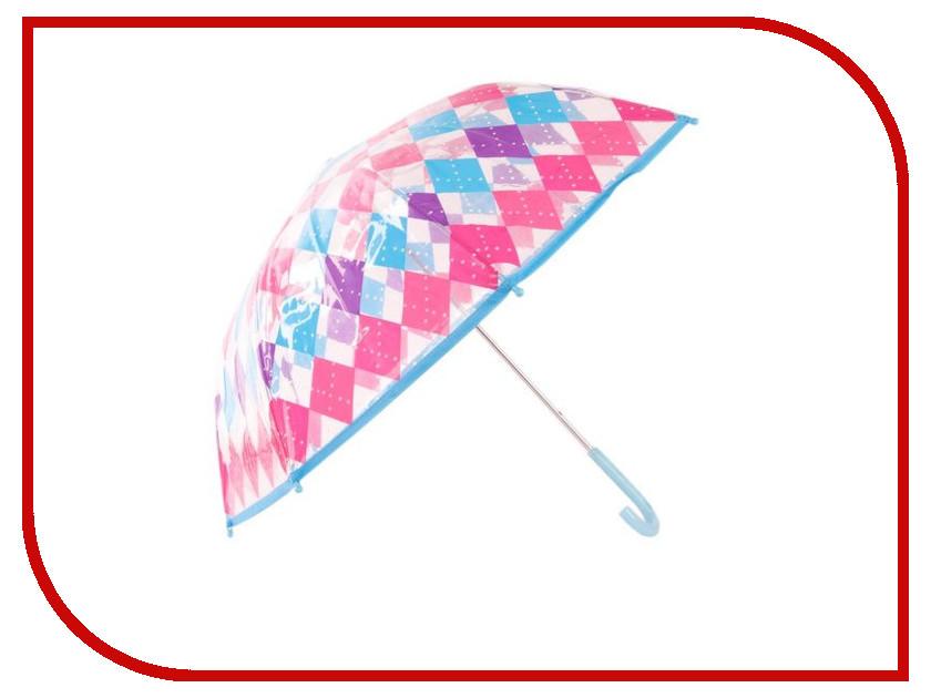 Зонт Mary Poppins Классика 53518