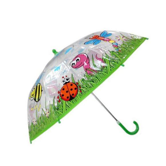Зонт Mary Poppins Насекомые 53540
