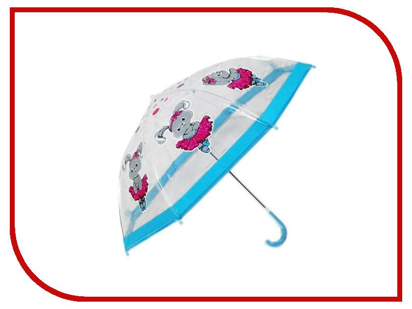 Зонт Mary Poppins Зайка танцует 53584 игра mary poppins набор готовки зайка 453071