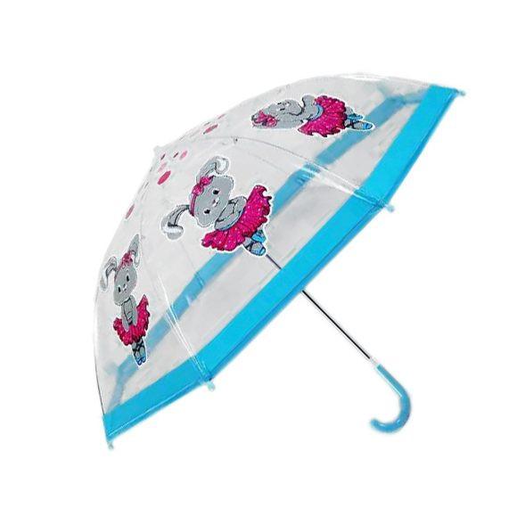 Зонт Mary Poppins Зайка танцует 53584