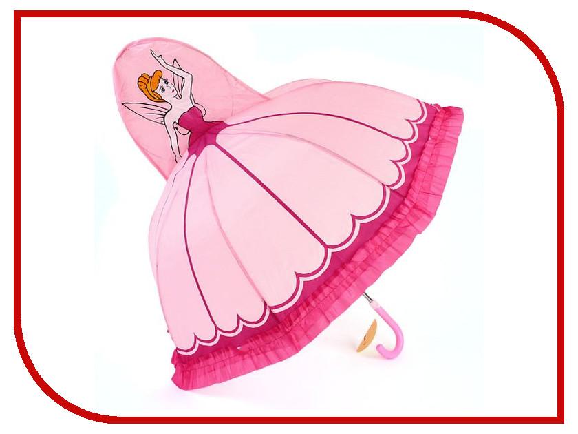 Зонт Mary Poppins Фея 53527