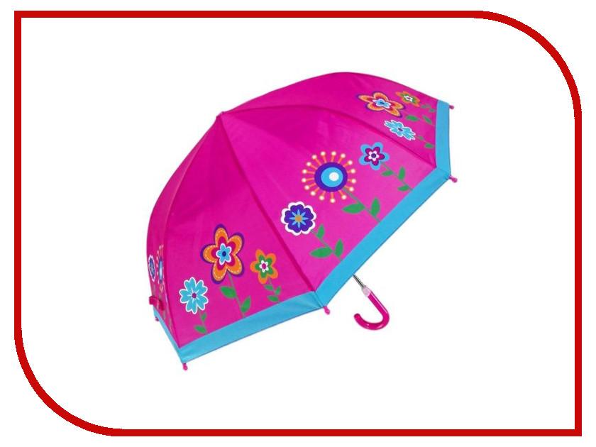 Зонт Mary Poppins Цветы 53576