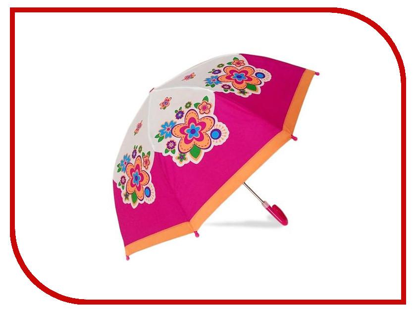 Зонт Mary Poppins Цветы 53538