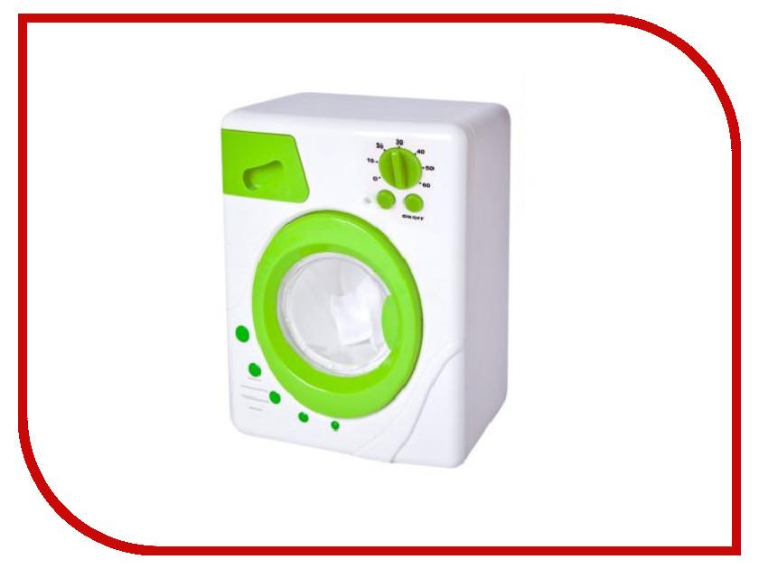 Игра Mary Poppins Стиральная машинка 453097 детская стиральная машинка с водой купить