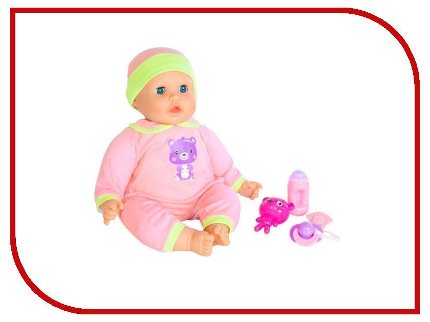 Кукла Mary Poppins Любимый мишка 451220 mary poppins интерактивная кукла я считаю пальчики mary poppins