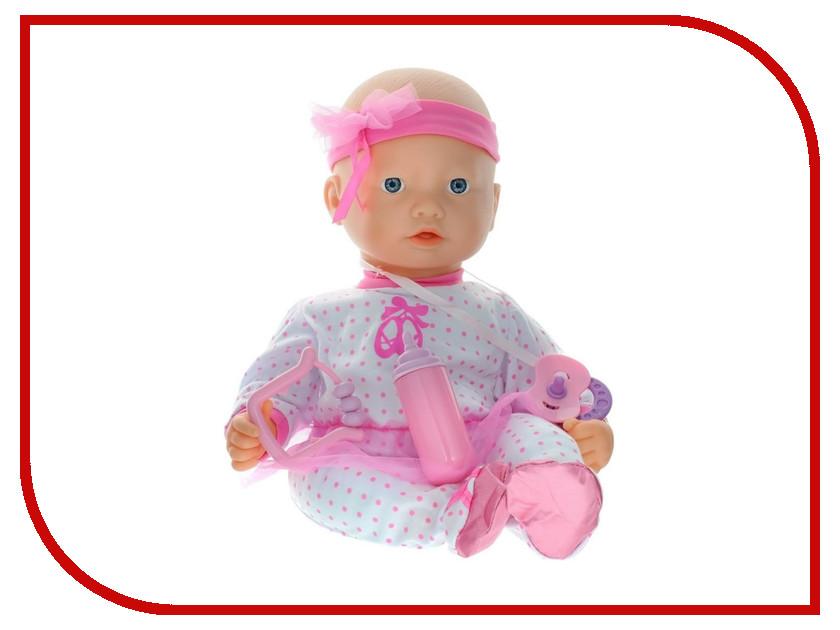 Кукла Mary Poppins Я морщу носик 451102 mary poppins интерактивная кукла я считаю пальчики mary poppins