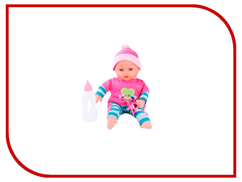 Кукла Mary Poppins Маленькая плакса 451180
