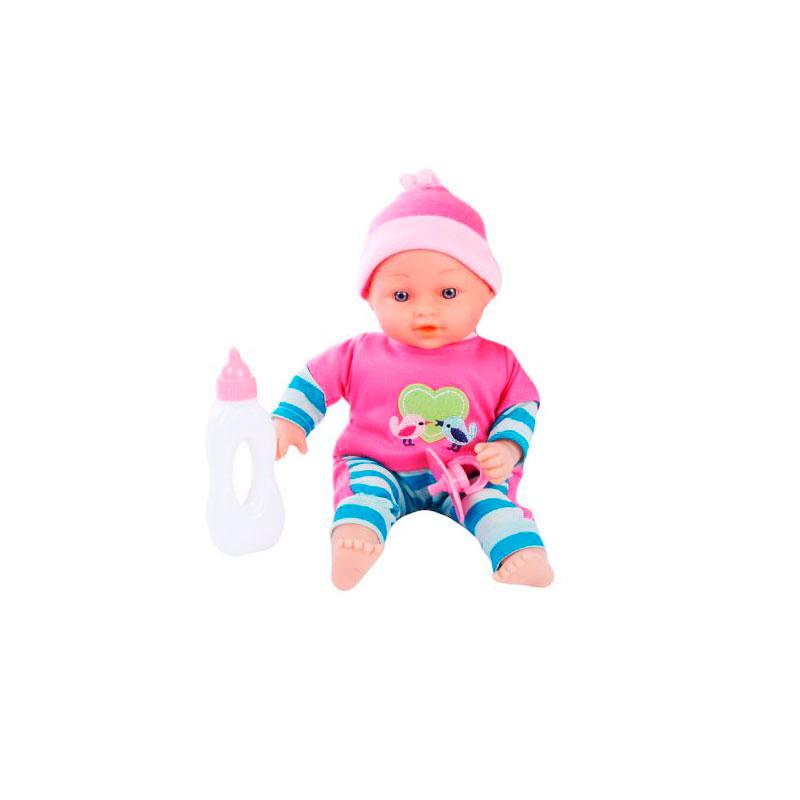 куклы и одежда для кукол mary poppins кукла маленькая плакса Кукла Mary Poppins Маленькая плакса 451180