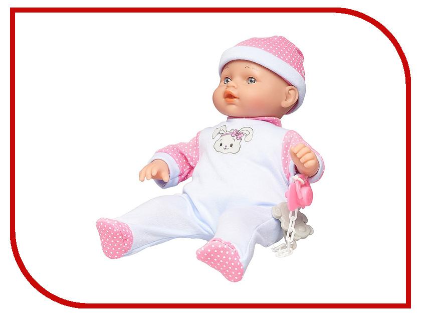 Кукла Mary Poppins Пупс Маленькая плакса 451147 berry mary mary berry s baking bible