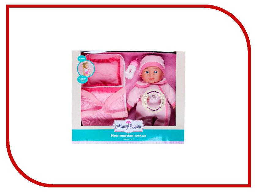Кукла Mary Poppins Кукла Милый болтун 451193 berry mary mary berry s baking bible