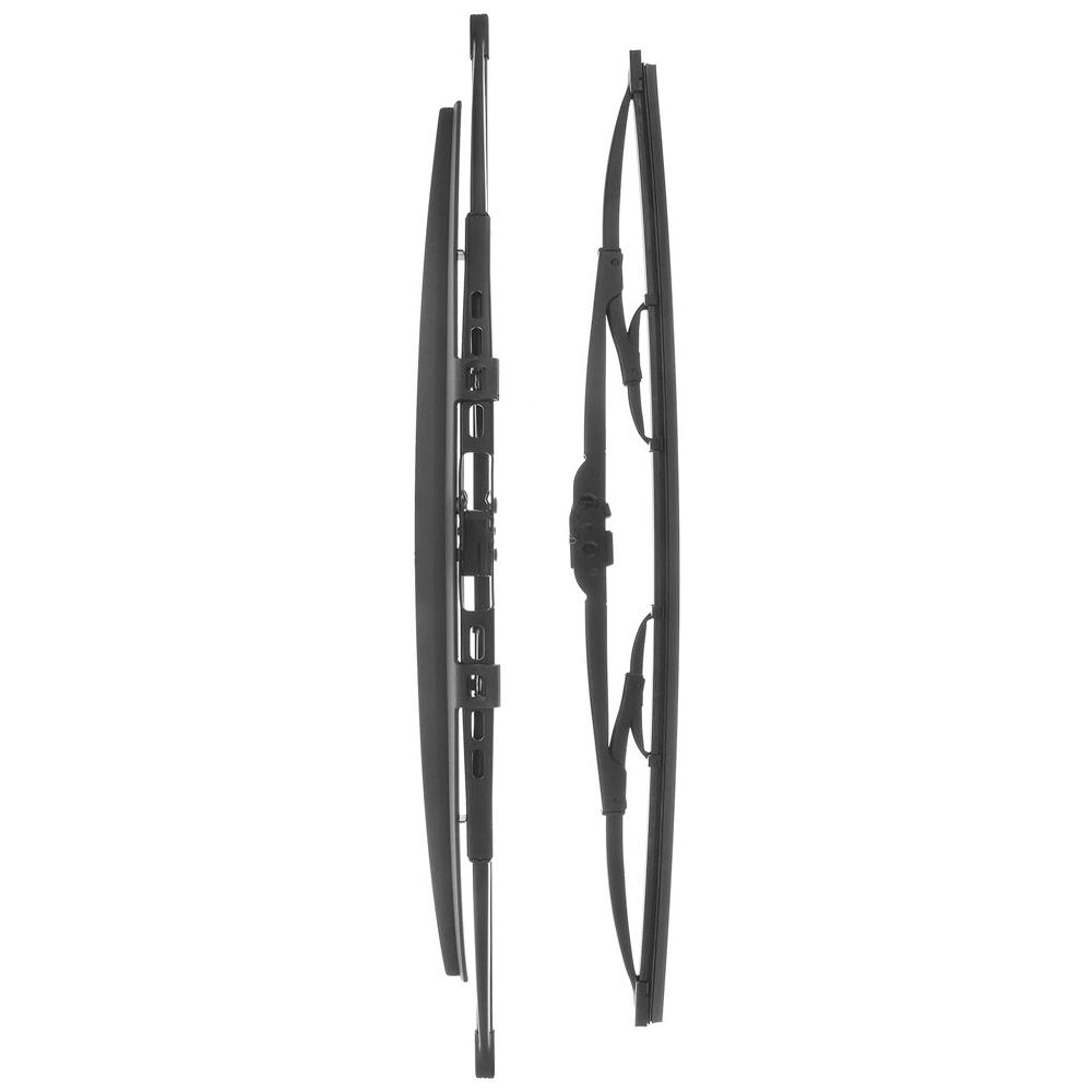 Щетки стеклоочистителя Bosch L+R 550mm 500mm 3 397 118 423