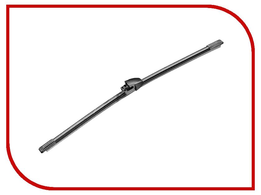 Щетки стеклоочистителя Bosch 330mm 3 397 008 006 щетки стеклоочистителя skyway s02701001 330mm