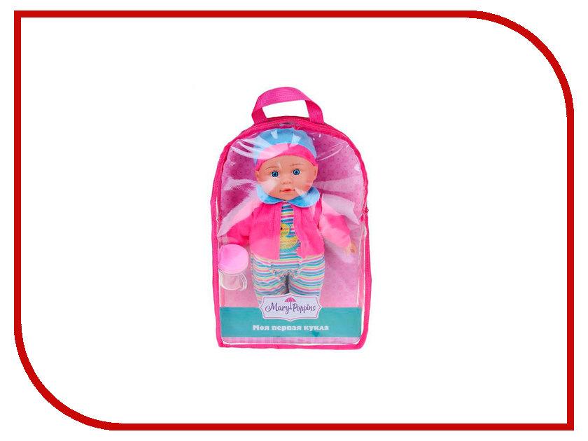 Кукла Mary Poppins Кукла Полли Милый болтун 451198
