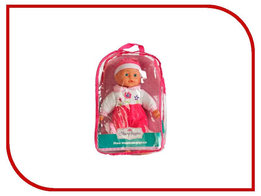 Кукла Mary Poppins Кукла Полли Милый болтун 451199 женщина и желание полли янг айзенберг