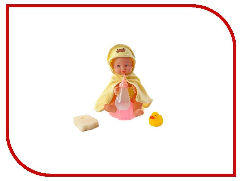 Кукла Mary Poppins Пупс Пошли купаться 451153