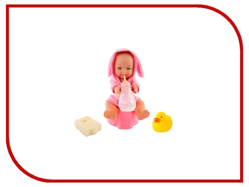 Кукла Mary Poppins Пупс Пошли купаться 451152