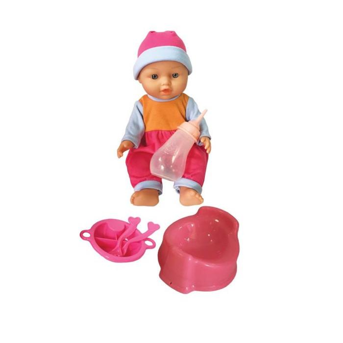 Кукла Mary Poppins Пупс Пью 451151
