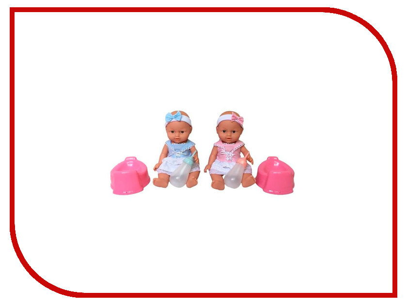 Кукла Mary Poppins Пупс девочка Пью и писаю 451130 бабочка 67133 mary poppins