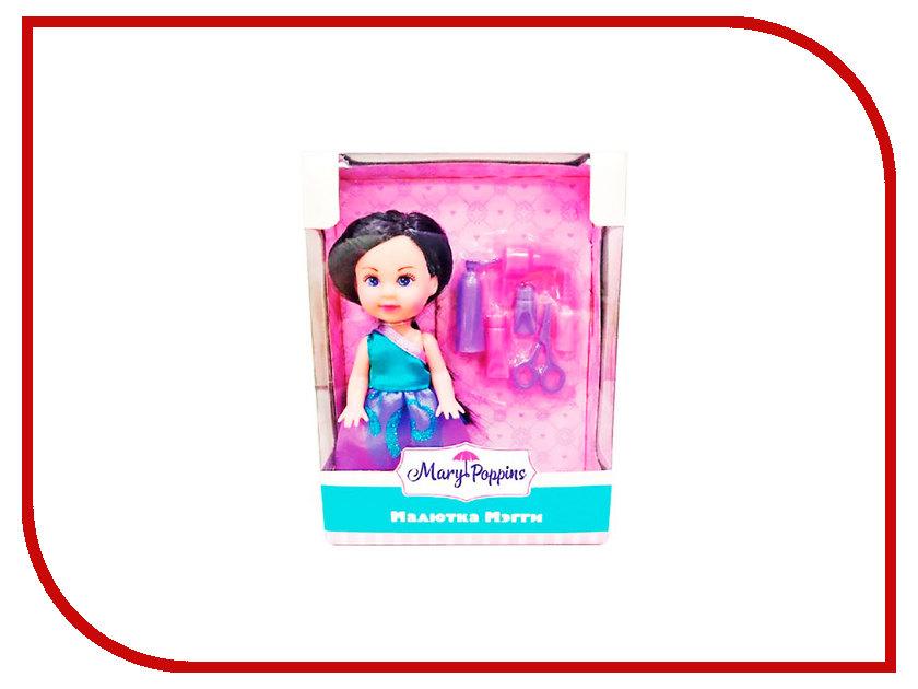 Кукла Mary Poppins Кукла Мегги стилист 451175
