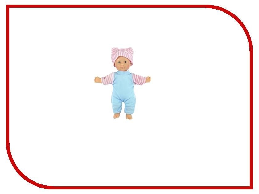 Кукла Mary Poppins Пупс Дени 451201