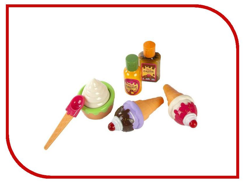 Игра Mary Poppins Набор Кафе мороженое 453059 berry mary mary berry s baking bible
