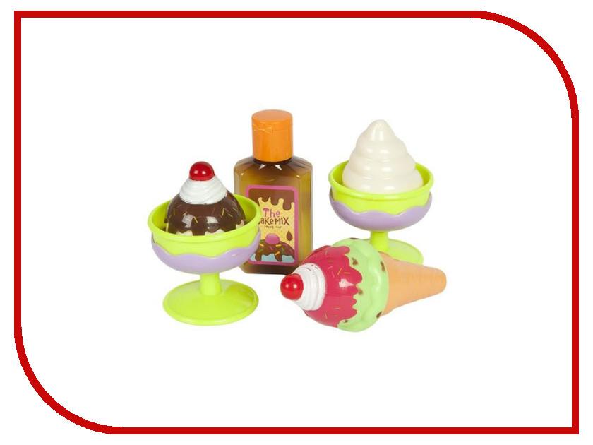 Игра Mary Poppins Набор Кафе мороженое 453052