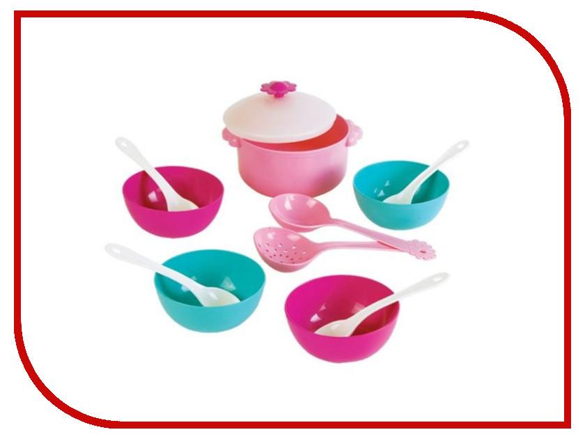 Игра Mary Poppins Набор для готовки Зайка 39324 игра mary poppins набор для резки овощей 453042
