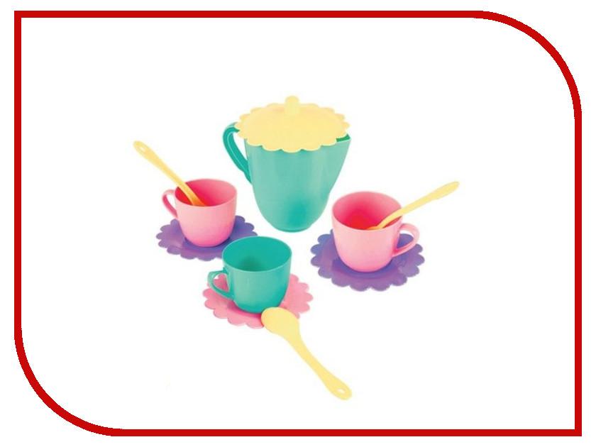 Игра Mary Poppins Чайный набор Бабочка 39319 бабочка 67133 mary poppins