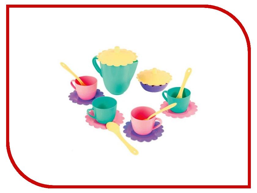 Игра Mary Poppins Чайный набор Бабочка 39318 бабочка 67133 mary poppins