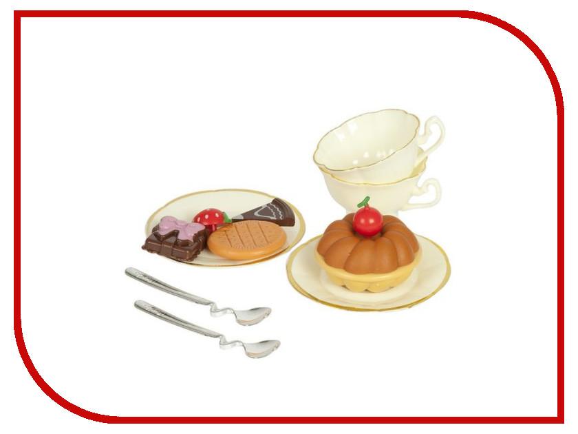 Игра Mary Poppins Набор пирожных с кружками 453049