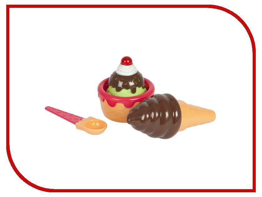 Игра Mary Poppins Набор Шоколадное мороженое в сумочке 453053 ручка шариковая шоколадное мороженое