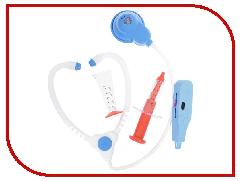Игра Mary Poppins Медицинский набор Скорая помощь 453055