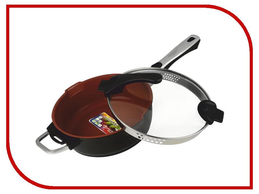 Сковорода Vitesse 24cm VS-2524